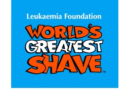 many of our stallholders are part of #the #world's #greatest #shave...are you?