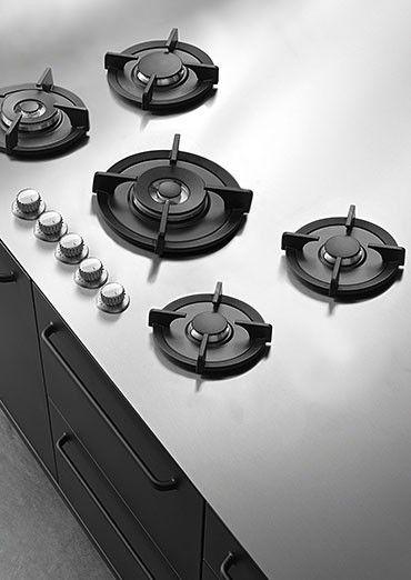 Vipp kitchen   Concept