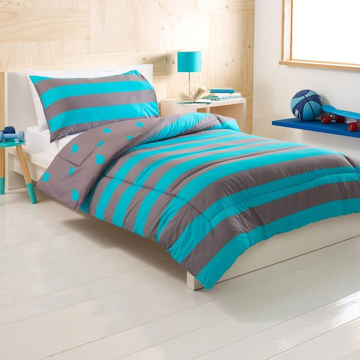 Kmart Bedding Sets