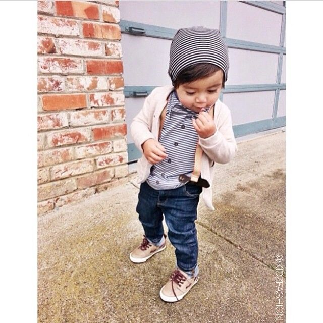 Kids Fashion | Little fashion, Big Personality | Pinterest ...