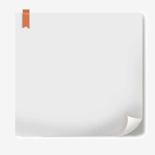 ورق أبيض وورق مطوي ومقاطع بنية وورق مزخرف مثبت على ورق وورق مربع وورقة تعلم وتوضيح ورق ورقة الكرتون التوضيح ورقة الكرتون التوضيح Png وملف Psd للتحميل مجانا Paper Cartoon Illustration