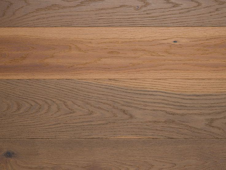 Tomber Flooring | Oak Molto Vulcano Brushed White Oil | mafi