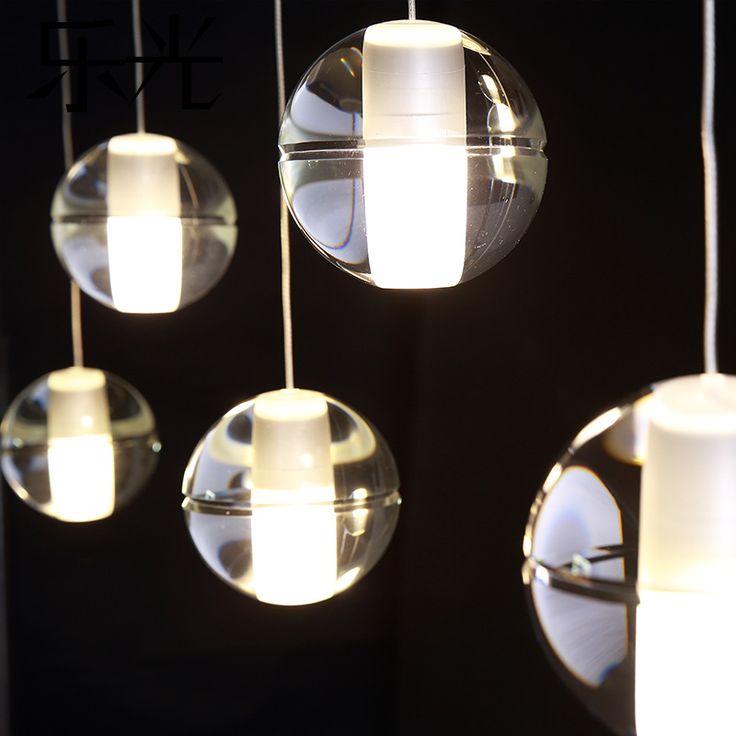 Trova altre Luci del pendente Informazioni circa Sereno o bolla di aria meteor shower cristallo lampada a sospensione palla  , Filo lampada a sospensione scale, g4 ha condotto la lampadina da pranzo palla di vetro  Illuminazione, Alta Qualità palla light fixture,Cina illuminazione sopra il tavolo da pranzo Fornitori, A poco prezzo sfera della discoteca luce da E-Light LED Light Manufacture su Aliexpress.com