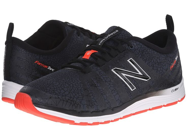 NEW BALANCE NEW BALANCE - WX811 (BLACK/BLACK) WOMEN'S SHOES. #newbalance #shoes #