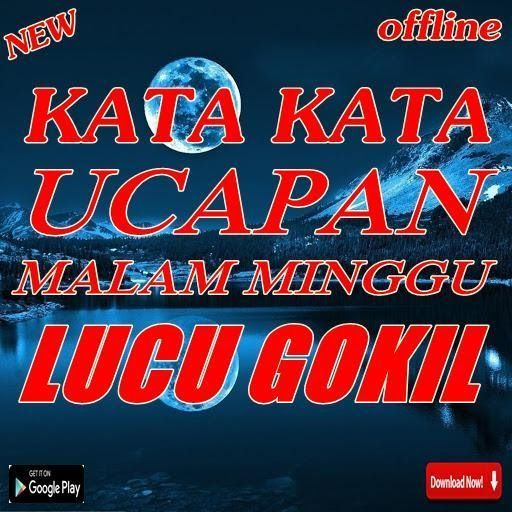 Meme Bts Indonesia Lucu Ngakak Meme Bts Indonesia Ngakak In 2020 Indonesia Humor Sarcastic Quotes Funny Memes Quotes