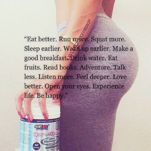We can help build a beautiful new you