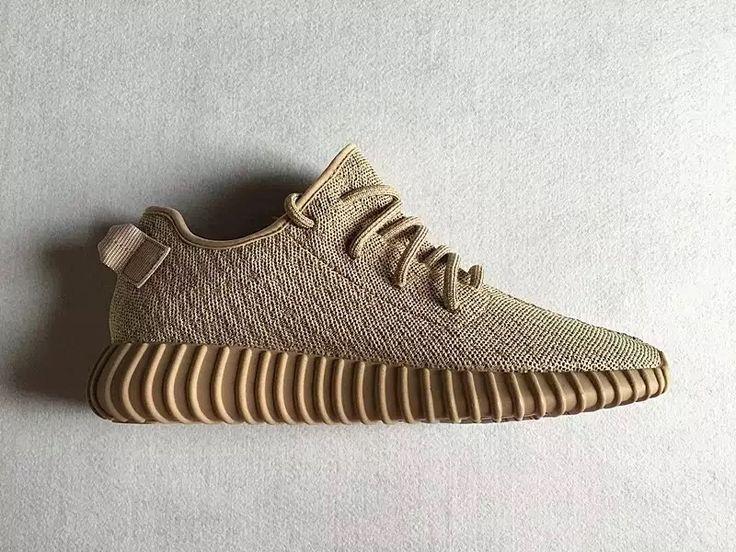 Best Websites To Buy New Releasing Shoes