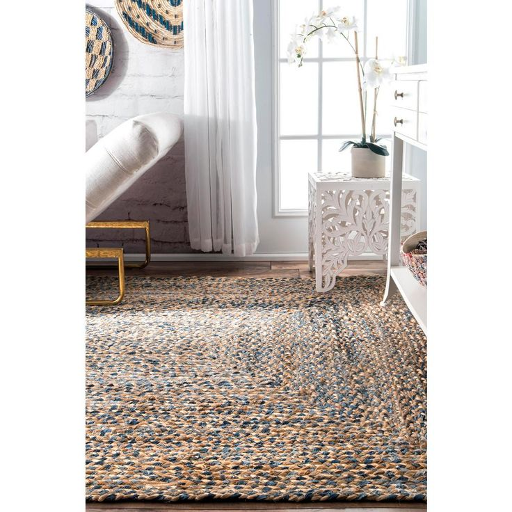 46 best entryway rug images on Pinterest