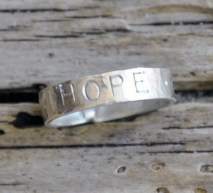 ...hope. $38