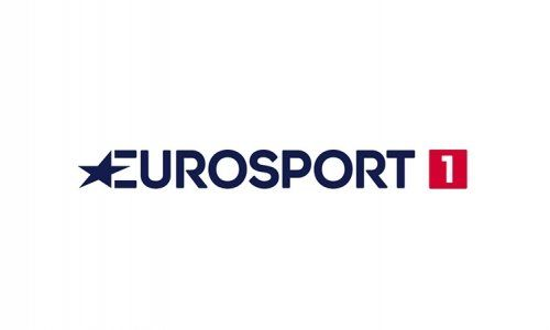 Гледай TВ онлайн - Watch TV online - Futbol TV | Watch tv online, Allianz logo, Tv