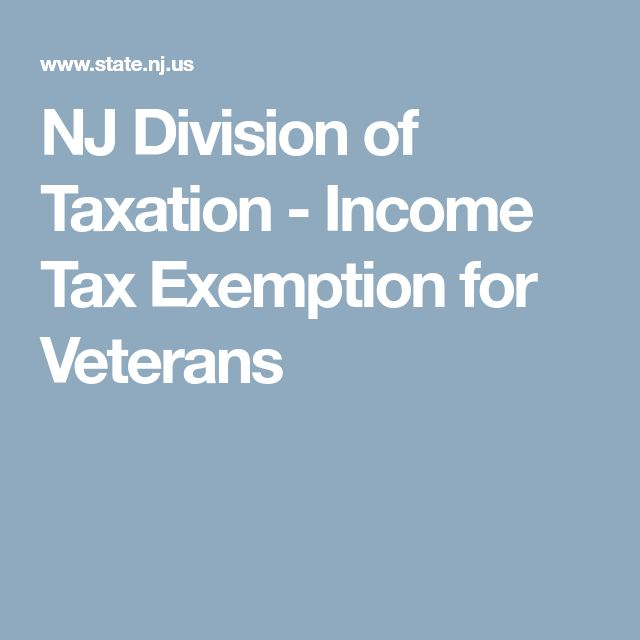 Best 25+ What are tax exemptions ideas on Pinterest Start up - irs complaint form