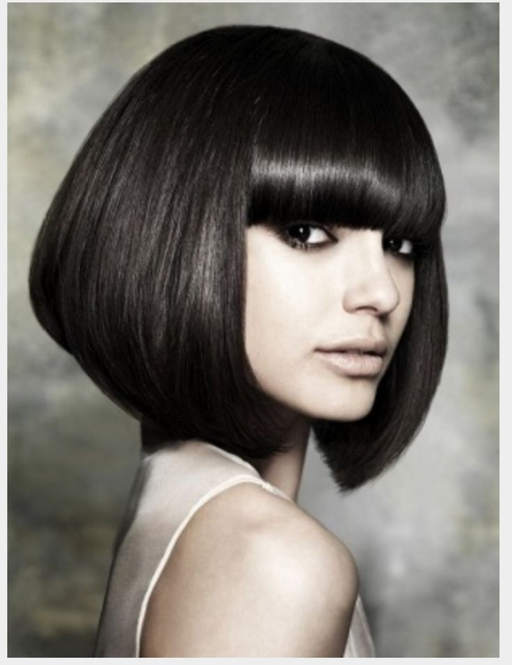 8 Best 45 Degree Haircut Images On Pinterest Hair Cut Hairstyle