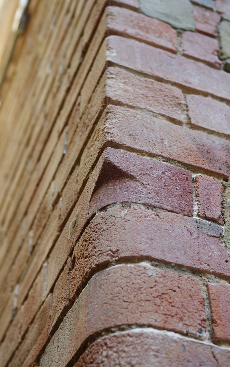 Best 25 Brick Detail Ideas On Pinterest