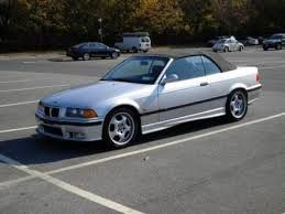 Click On The Above Picture To Download BMW M3 1999 2000 2001 2002 2003 2004 2005 Service Repair Manual