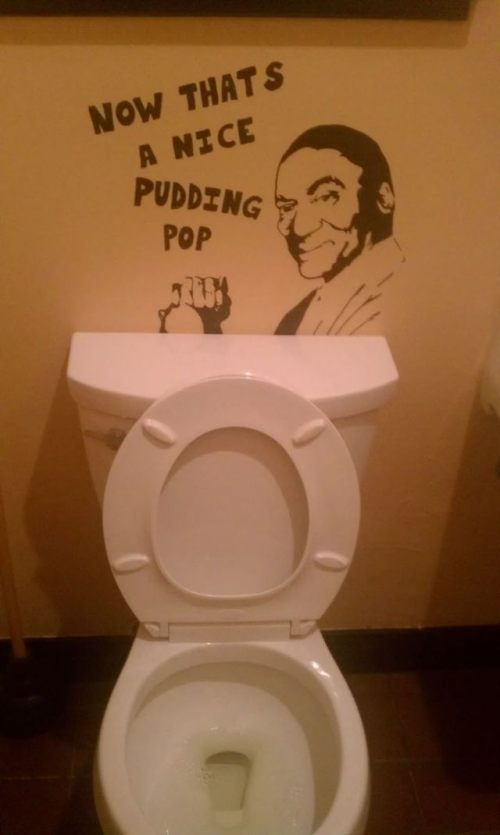 Cool Bathroom Graffiti 242 best latrinalia images on pinterest | bathroom graffiti