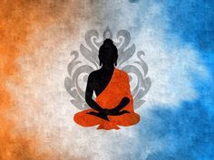 17 Best ideas about Buddha Wallpaper Hd on Pinterest | Buddha