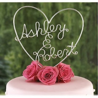 76 Best Wedding Cake Toppers Images On Pinterest Cake