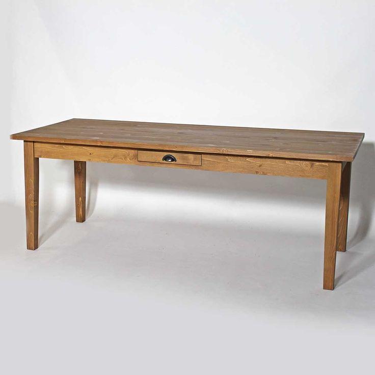 17 meilleures id 233 es 224 propos de table de ferme sur plans de table