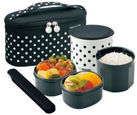 17 best ideas about thermal lunch box on pinterest lunch bags lunch boxes for work and lunch. Black Bedroom Furniture Sets. Home Design Ideas