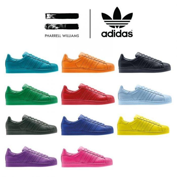 https://s3.amazonaws.com/img.tagloom.com/. Adidas SuperstarAdidas ...