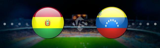 Футбол боливия парагвай прогноз [PUNIQRANDLINE-(au-dating-names.txt) 29