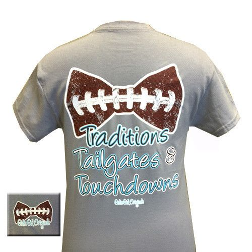 Football sayings for shirts the image for High school football shirts