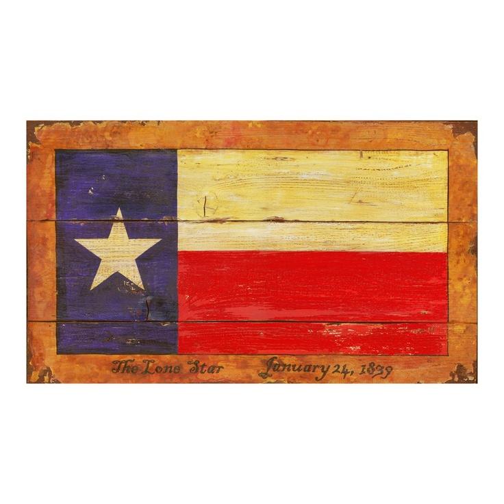 1000 ideas about texas flag decor on pinterest flag for Lone star home decor