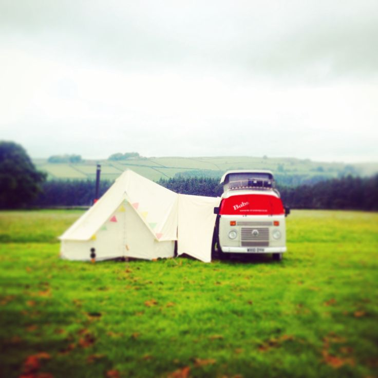 www.glawning.com - a glam awning camping spree this weekend #yorkshire