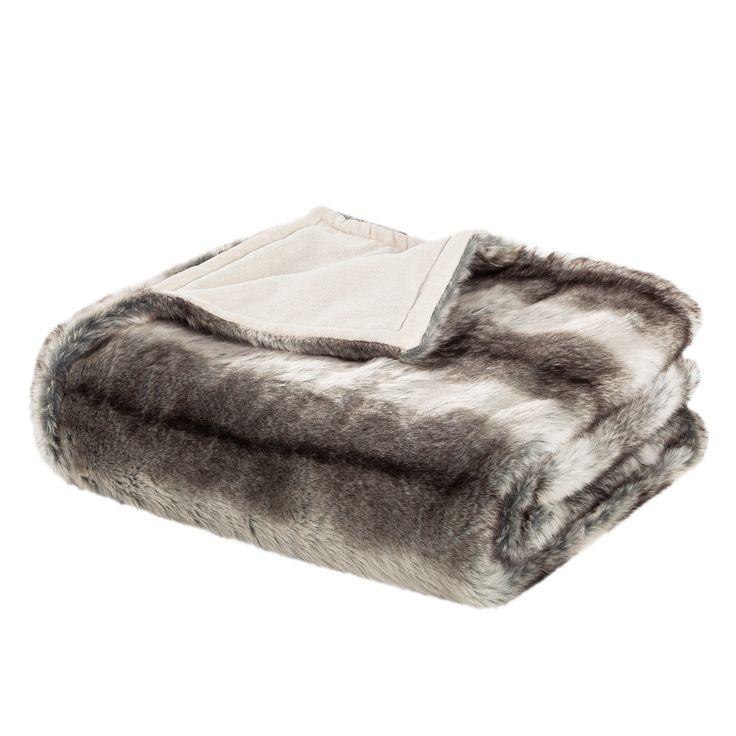 27 best wir sind feuer und flamme f r diese kamin fen images on pinterest fireplace heater. Black Bedroom Furniture Sets. Home Design Ideas