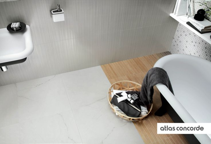 #RADIANCE | #Grey | #AtlasConcorde | #Tiles | #Ceramic