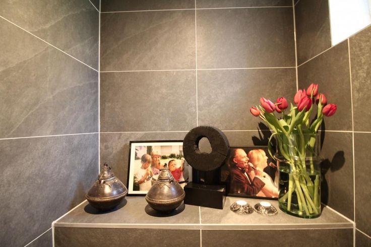 Het kleine kamertje van Willeke Alberti - Eigen Huis en Tuin