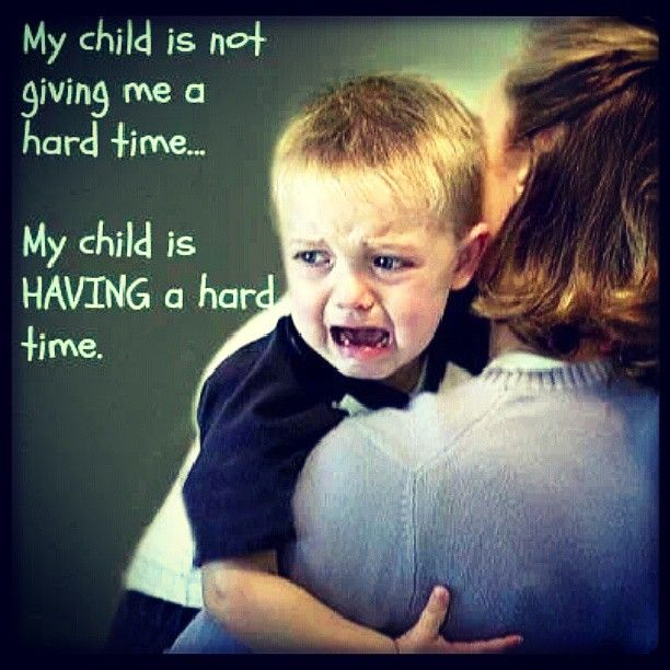 Important to remember. Pinned for Kidfolio, the parenting app that makes sharing a snap. kidfol.io