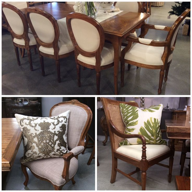 On the TWELFTH Day Of Christmas | We've taken 10% off all Indoor and Outdoor Dining Chairs. Special offer available until close of business Monday 14th December at 250 Stirling Hwy, Claremont.