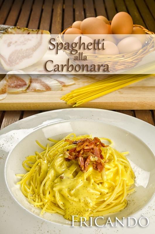 Spaghetti on Pinterest