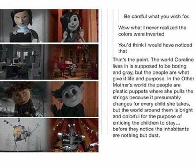 Theories ..!