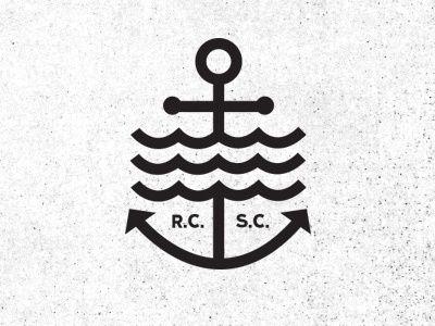 Rcsc_02 in Logo