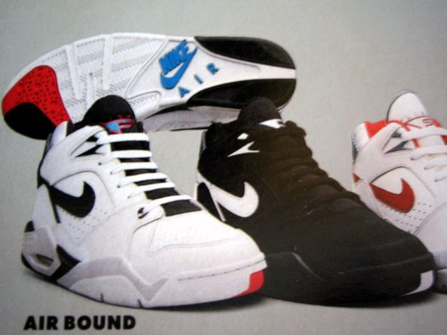wholesale dealer d72a2 2d42d Image result for nike 90s basketball shoes
