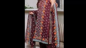 Salwar Kameez is a unique dress. It enhance the personality of every women. If you want to buy Salwar kameez online then visit PakRobe. Contact:(702) 751-3523 Email: Info@PakRobe.com