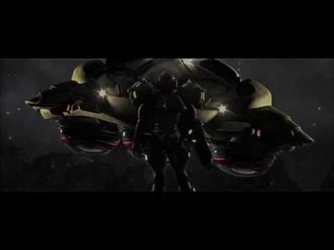 2018 Nintendo Direct LEAKS Legendary 2018 Coming before E3 Chibi-Robo!