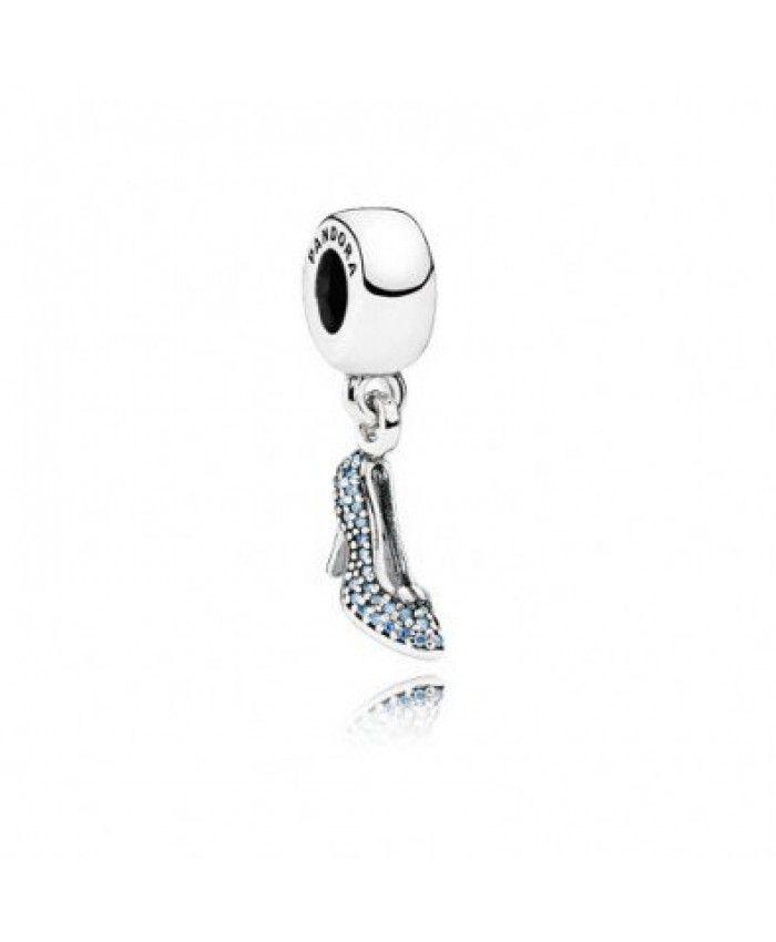 Pandora Jewelry Orlando: Top 25 Ideas About Disney Charms On Pinterest
