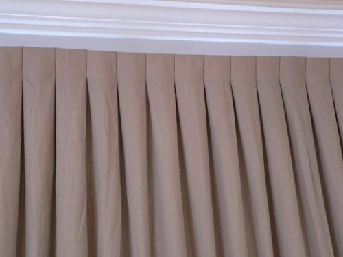 Nice Awesome Inverted Pleat Ds 89 In Home Design Ideas With