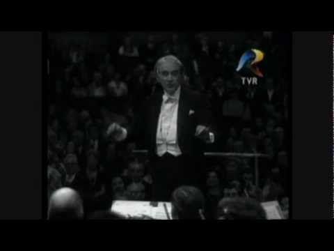 Sergiu Celibidache - povestea unui fenomen muzical | Ziarul Metropolis  http://www.ziarulmetropolis.ro/sergiu-celibidache-povestea-unui-fenomen-muzical/