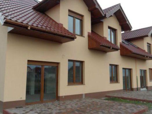 dom, Wrocław, Krzyki, 137m2, 5 pokoi, 419 000 PLN - otoDom.pl
