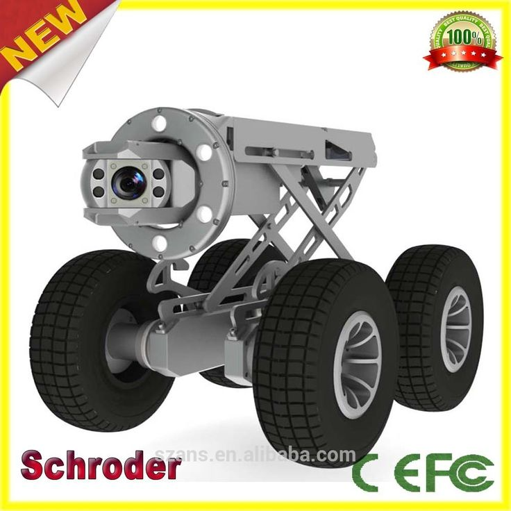 With Dvr,Keyboard Pipe Crawler Ip Cameras For Sale , Find Complete Details about With Dvr,Keyboard Pipe Crawler Ip Cameras For Sale,Ip Camera,Crawler Cameras For Sale,Pipe Crawler from CCTV Camera Supplier or Manufacturer-Shenzhen Schroder Industry Measure & Control Equipment Co., Ltd.