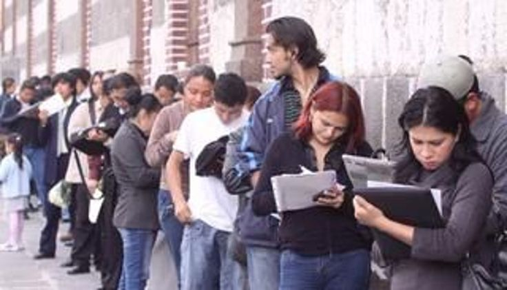 Alarmante cifra de personas con problemas de empleo en Argentina: Los datos fueron aportados por el Ministerio de Hacienda respecto del…