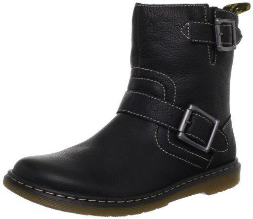 Dr. Martens Bottes Mel Gayle motards Chukka Boot Noir Noir, Größe Damen:EUR 38 Dr. Martens, http://www.amazon.fr/dp/B0073ZDPR0/ref=cm_sw_r_pi_dp_4Svfrb1ZPD32Y