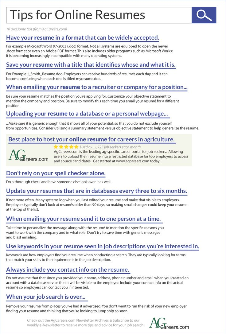 best images about resumes cover letters resume have you posted a resume online did you follow these tips here are some