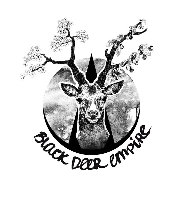 blackdeerempire.com