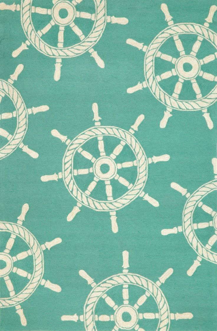 558 best Nautical Prints & Patterns images on Pinterest | Nautical prints, Spoonflower and Print ...