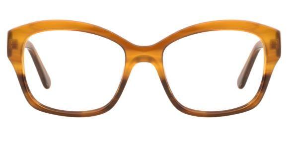 Discount Prescription Eyeglasses Frames, Discount Eyewear Online